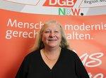 Anne Reichert-Schulz