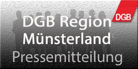 Prssemitteilung Münsterland