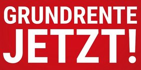 Logo Grundrente jetzt