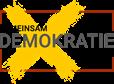 Logo Kommunalwahl 2020