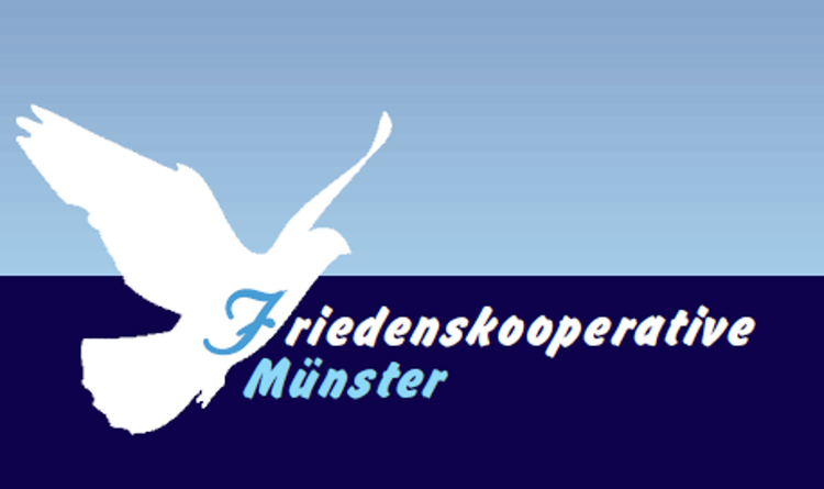 Friedenskooperative Münster