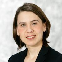 Antonia Kühn